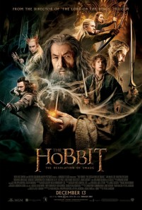 Hobbit-Desolation-Of-Smaug-Poster-550x813
