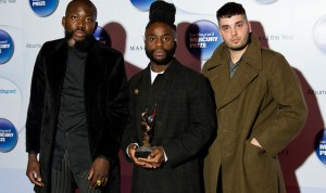 2014youngfathers_mercury_getty458055796301014-article_x4