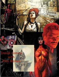 inside-comics-1